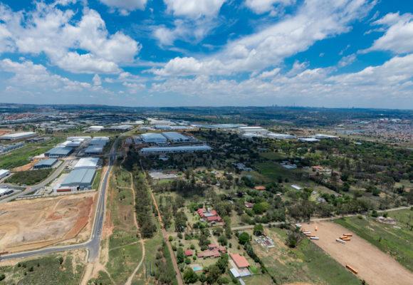 Meadowview Development Opportunities